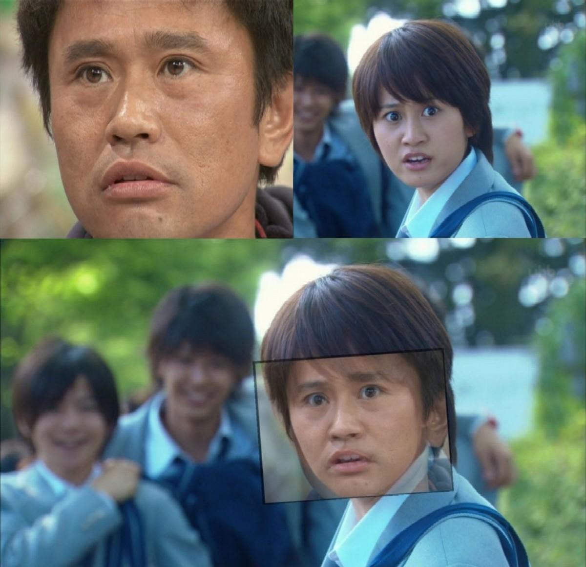 hamada_maeda.jpg