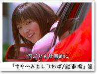 yoko_acom1.jpeg