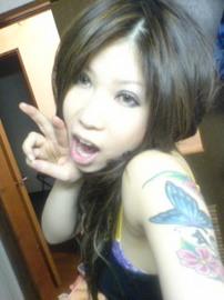 kumaeri_gal_b.jpe