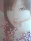kumaeri_ichinennmae.jpe